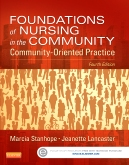 Foundations of Nursing in the Community, 4th Edition