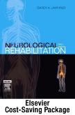 Neurological Rehabilitation - Elsevier eBook on VitalSource (Retail Access Card), 6th Edition