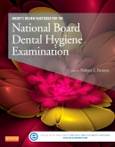 cover image - Mosby's Review Questions for the National Board Dental Hygiene Examination