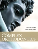 Atlas of Complex Orthodontics - Elsevier eBook on VitalSource