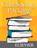 cover image - Massage Online for Mosby's Pathology for Massage Therapists (Access Code and Textbook Package),3rd Edition