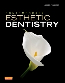 Contemporary Esthetic Dentistry - Elsevier eBook on Intel Education Study
