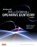 Sturdevant's Art and Science of Operative Dentistry - Elsevier eBook on Intel Education Study, 6th Edition