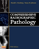 Comprehensive Radiographic Pathology - Elsevier eBook on Intel Education Study, 5th Edition