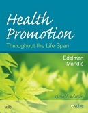 Health Promotion Throughout the Life Span - Elsevier eBook on Intel Education Study, 7th Edition
