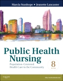Public Health Nursing - Elsevier eBook on Intel Education Study, 8th Edition
