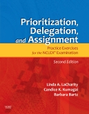 Prioritization, Delegation, and Assignment - Elsevier eBook on Intel Education Study, 2nd Edition