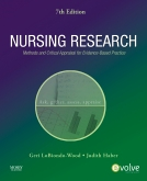 Nursing Research - Elsevier eBook on Intel Education Study, 7th Edition