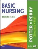 Basic Nursing - Elsevier eBook on Intel Education Study, 7th Edition