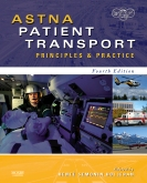 ASTNA Patient Transport - Elsevier eBook on Intel Education Study, 4th Edition