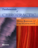 Fundamentals of Chiropractic - Elsevier eBook on VitalSource