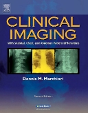 Clinical Imaging - Elsevier eBook on VitalSource, 2nd Edition