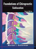 Foundations of Chiropractic - Elsevier eBook on VitalSource, 2nd Edition
