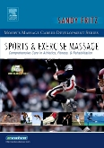 cover image - Sports & Exercise Massage - Elsevier eBook on VitalSource