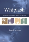 Whiplash - Elsevier eBook on VitalSource