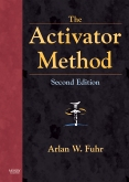 The Activator Method - Elsevier eBook on VitalSource, 2nd Edition