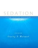 Sedation - Elsevier eBook on VitalSource, 5th Edition