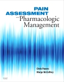 Pain Assessment and Pharmacologic Management - Elsevier eBook on VitalSource