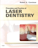 cover image - Principles and Practice of Laser Dentistry - Elsevier eBook on VitalSource