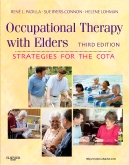 Occupational Therapy with Elders - Elsevier eBook on VitalSource, 3rd Edition