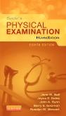 cover image - Seidel's Physical Examination Handbook,8th Edition