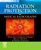 Mosby's Radiography Online: Radiobiology & Radiation Protection for Radiation Protection in Medical Radiography, 5th Edition, 2nd Edition
