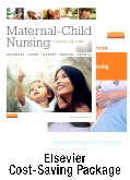 Maternal-Child Nursing - Text and SImulation Learning System Package, 4th Edition