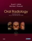 Oral Radiology - Elsevier eBook on Intel Education Study, 6th Edition