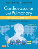 Cardiovascular and Pulmonary Physical Therapy - Elsevier eBook on Intel Education Study, 5th Edition