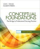 Conceptual Foundations - Elsevier eBook on Intel Education Study, 5th Edition