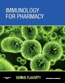 Immunology for Pharmacy - Elsevier eBook on Intel Education Study