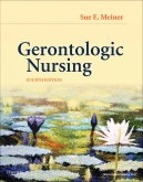 Gerontologic Nursing - Elsevier eBook on Intel Education Study, 4th Edition