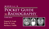 Merrill's Pocket Guide to Radiography - Elsevier eBook on Intel Education Study, 12th Edition