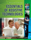 Essentials of Assistive Technologies - Elsevier eBook on Intel Education Study