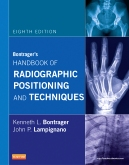 Bontrager's Handbook of Radiographic Positioning & Techniques - Elsevier eBook on Intel Education Study, 8th Edition