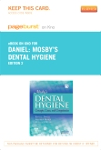 Mosby's Dental Hygiene - Elsevier eBook on Intel Education Study (Retail Access Card), 2nd Edition