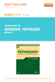 Pathology - Elsevier eBook on Intel Education Study (Retail Access Card), 3rd Edition