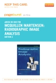 Radiographic Image Analysis - Elsevier eBook on Intel Education Study (Retail Access Card), 3rd Edition