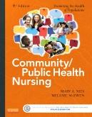 Community/Public Health Nursing, 6th Edition