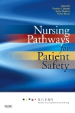 Nursing Pathways for Patient Safety - Elsevier eBook on Intel Education Study