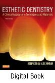 Esthetic Dentistry- Elsevier eBook on Intel Education Study, 3rd Edition