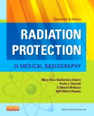 Radiation Protection in Medical Radiography - Elsevier eBook on Intel Education Study, 7th Edition