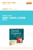 cover image - Dental Hygiene - Elsevier eBook on Intel Education Study (Retail Access Card),4th Edition