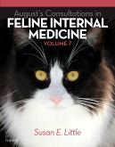 August's Consultations in Feline Internal Medicine, Volume 7 - Elsevier eBook on Intel Education Study