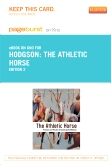 The Athletic Horse - Elsevier eBook on Intel Education Study (Retail Access Card), 2nd Edition