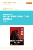 Equine Infectious Diseases - Elsevier eBook on Intel Education Study (Retail Access Card), 2nd Edition