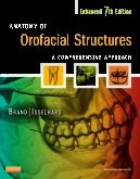 ANATOMY OF OROFACIAL STRUCTURES REVISED 7E