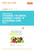 The Dental Hygienist's Guide to Nutritional Care - Elsevier eBook on Intel Education Study (Retail Access Card), 4th Edition
