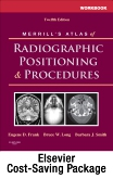 Workbook for Merrill's Atlas of Radiographic Positioning and Procedures - Elsevier eBook on VitalSource, 12th Edition