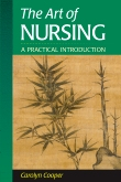 The Art of Nursing - Elsevier eBook on VitalSource